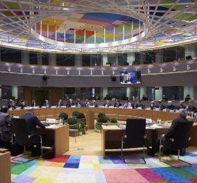Νόμος Κατσέλη: Τι γίνεται μετά το «ναυάγιο» στο EWG - Πότε επιδιώκει συμφωνία η κυβέρνηση - Κυρίως Φωτογραφία - Gallery - Video