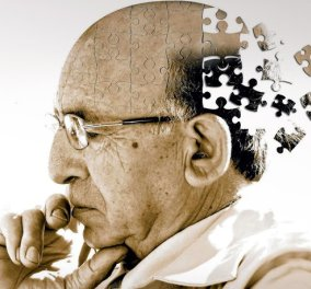 Αλτσχάιμερ: Πόσο επικίνδυνο είναι να νοσήσει κάποιος αν υπάρχει σχετικό οικογενειακό ιστορικό; - Κυρίως Φωτογραφία - Gallery - Video