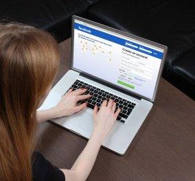 Λύθηκε το μυστήριο με το σχεδόν 24ωρο «μπλακ-άουτ στο Facebook - Ανθρώπινο λάθος η αιτία - Κυρίως Φωτογραφία - Gallery - Video
