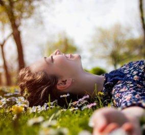 Ζώδια: Μηνιαίες προβλέψεις για τον Μάρτη, από την Άντα Λεούση  - Τι θα μας φέρει ο πρώτος μήνας της άνοιξης; - Κυρίως Φωτογραφία - Gallery - Video