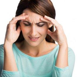 Ο Δρ. Μιχάλης Βικελής λέει: Αυτές είναι οι 9 αιτίες που προκαλούν πονοκέφαλο - Πως θα τον αντιμετωπίσετε  - Κυρίως Φωτογραφία - Gallery - Video