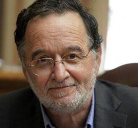 """Όλες οι δηλώσεις του Π. Λαφαζάνη σε Μαυρίδη- Χαροκόπο για το """"Νομισματοκοπείο"""" και τον συμβιβασμό του Αλ. Τσίπρα (βίντεο)  - Κυρίως Φωτογραφία - Gallery - Video"""