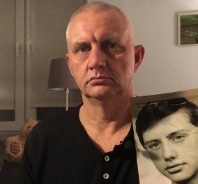 Βίντεο: Συγκλονιστική ιστορία! Μετά από 40 χρόνια εξομολογείται όσα του έκανε ο παιδόφιλος παπάς στην Πολωνία! - Κυρίως Φωτογραφία - Gallery - Video