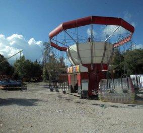 Τραγωδία στο λούνα -παρκ του Ελληνικού: 6 μήνες με αναστολή η ποινή για τους υπεύθυνους για το θάνατο του 13χρονου  - Κυρίως Φωτογραφία - Gallery - Video