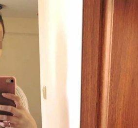 Η στιγμή που η 21χρονη Ειρήνη Μελισσσροπούλου συναντά τους γονείς της έξω από τη φυλακή - Δάκρυα χαράς & αγκαλιές (φώτο-βίντεο)  - Κυρίως Φωτογραφία - Gallery - Video