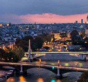 A Paris .... ή στο  Χονγκ Κονγκ ή στη Σιγκαπούρη πάνε οι πλούσιοι; - Η λίστα με τις ακριβότερες πόλεις στον κόσμο  - Κυρίως Φωτογραφία - Gallery - Video