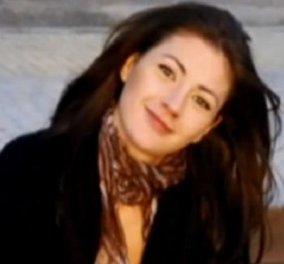 9 χρόνια μετά! - Ανθρωποκτονία τελικά η εξαφάνιση της Αγγελικής Πεπόνη το κρανίο της οποίας βρέθηκε σε τάφρο  - Κυρίως Φωτογραφία - Gallery - Video