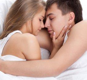 Αυνανισμός: Όλα όσα ισχύουν & οι μύθοι για τις... επιπτώσεις του  - Κυρίως Φωτογραφία - Gallery - Video