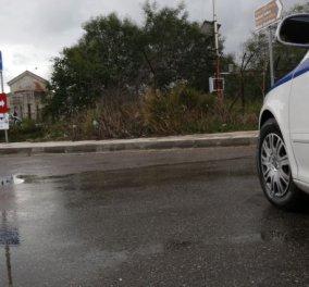 Έγκλημα στη Σητεία: Η άτυχη μητέρα βρέθηκε στραγγαλισμένη - Είχε κάνει καταγγελία για ενδοοικογενειακή βία  - Κυρίως Φωτογραφία - Gallery - Video