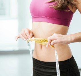 Επίπεδη κοιλιά: Ξεχάστε την άσκηση & την διατροφή  - Με ποιο ρόφημα θα το καταφέρεις; (βίντεο) - Κυρίως Φωτογραφία - Gallery - Video
