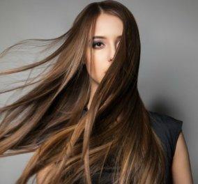 Γιατί δεν μακραίνουν τα μαλλιά σου – Ιδού 4 λόγοι  που δεν έχεις μαλλιά σαν και αυτά της ραπουνζέλ! - Κυρίως Φωτογραφία - Gallery - Video