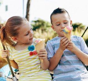 Να πως μπορείτε να περιορίσετε τα γλυκά στο παιδί σας χωρίς να μαλώσετε   - Κυρίως Φωτογραφία - Gallery - Video