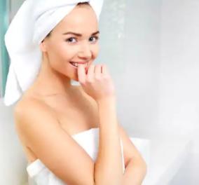 Φτιάξτε απίθανη φυσική μάσκα μαλλιών με φρούτα, για λάμψη & ζωντάνια!  - Κυρίως Φωτογραφία - Gallery - Video
