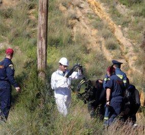 """Κύπρος: Συνεχίζεται το θρίλερ με τον Serial Killer - Αγνοούνται 22 γυναίκες - Δήλωνε """"Κήρυκας αγάπης"""" (φώτο-βίντεο) - Κυρίως Φωτογραφία - Gallery - Video"""