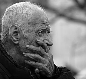 Έγκλημα στη Νέα Φιλοθέη: 90χρονος στραγγάλισε τη σύζυγο του με καλώδιο - Για την τραγωδία ενημέρωσε την αστυνομία η κόρη τους - Κυρίως Φωτογραφία - Gallery - Video