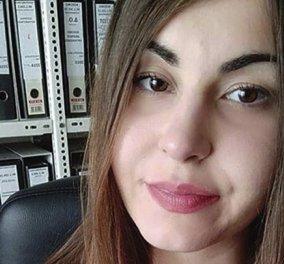 Δολοφονία Τοπαλούδη: Τα τελευταία της μηνύματα θα λύσουν το μυστήριο - Τι δείχνει το DNA στο σπίτι που έλαβε χώρα ο θάνατος; - Κυρίως Φωτογραφία - Gallery - Video