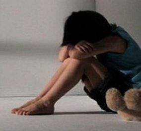 Σοκ στο Ηράκλειο: Ο 59χρονος που κατηγορείται ότι βίαζε μικρό αγόρι ήταν ο θείος του! - Οδηγείται στον εισαγγελέα  - Κυρίως Φωτογραφία - Gallery - Video