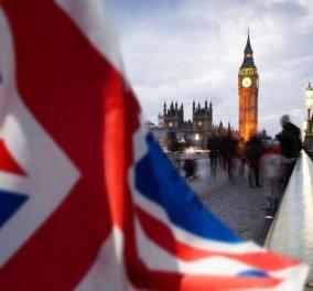 Oι «27» αποφάσισαν παράταση μέχρι τις 31 Οκτωβρίου για το Brexit  - Κυρίως Φωτογραφία - Gallery - Video