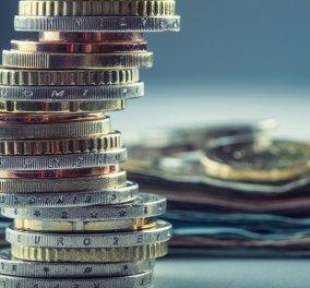 Έτσι θα ενταχθείτε στις 120 δόσεις για χρέη στην εφορία - Ποιοι οι δικαιούχοι και τι προβλέπεται - Κυρίως Φωτογραφία - Gallery - Video