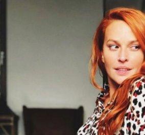 Η Σίσσυ Χρηστίδου on camera για το διαζύγιο της στο you tube - Αμήχανη αλλά & δυνατή σε ένα μονόλογο για το τι θα γίνει (βίντεο) - Κυρίως Φωτογραφία - Gallery - Video