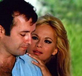 Η λίστα με τις 30 top ελληνικές ταινίες με τα περισσότερα εισιτήρια - Ποια είναι η πρώτη;  - Κυρίως Φωτογραφία - Gallery - Video