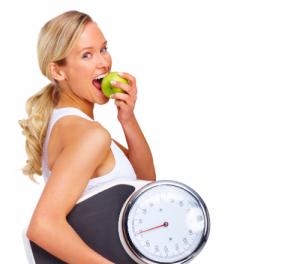 Έχετε χαλάρωση μετά από  την απώλεια βάρους; Ιδού μερικές συμβουλές για να την αντιμετωπίσετε! - Κυρίως Φωτογραφία - Gallery - Video