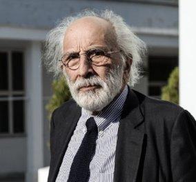 Συνελήφθη ο γνωστός ποινικολόγος Αλέξανδρος Λυκουρέζος - Για την υπόθεση μαφίας των φυλακών  - Κυρίως Φωτογραφία - Gallery - Video