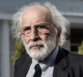 Λυκουρέζος - Παναγόπουλος : Πήραν προθεσμία για να απολογηθούν τη Μεγάλη Δευτέρα  - Κυρίως Φωτογραφία - Gallery - Video