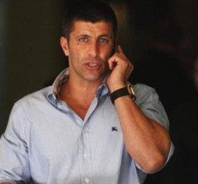 Συνελήφθη ένας Βούλγαρος ύποπτος για τη δολοφονία του Ελληνό-Αυστραλού Μακρή στη Βούλα (βίντεο) - Κυρίως Φωτογραφία - Gallery - Video