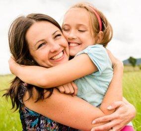 5+1 αιτίες για την αρνητική συμπεριφορά του παιδιού σας   - Κυρίως Φωτογραφία - Gallery - Video