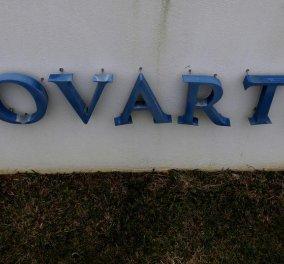Ο Τάσος Παππάς αναρωτιέται: Μπορεί η Novartis να είναι ταυτοχρόνως και σκευωρία και φιάσκο;  - Κυρίως Φωτογραφία - Gallery - Video
