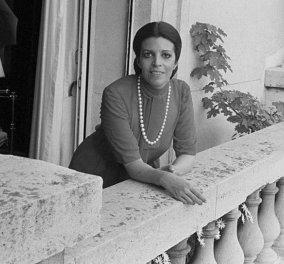 Πέθανε ο τελευταίος αρραβωνιαστικός της Χριστίνας Ωνάση  Γιώργος Χόρχε Τσομλεκτσόγλου – Απομονωμένος στην Ελλάδα μετά τον θάνατό της - Κυρίως Φωτογραφία - Gallery - Video