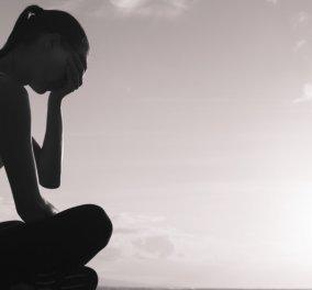 Τραγωδία στη Φθιώτιδα: 19χρονη έπεσε από το μπαλκόνι του σπιτιού της και σκοτώθηκε - Κυρίως Φωτογραφία - Gallery - Video