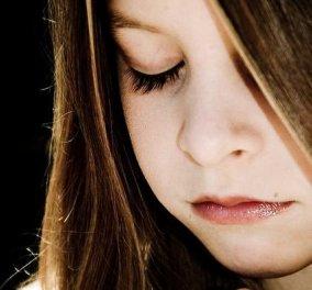 Σοκ στην κοινωνία της Θήβας: Συνελήφθη γιατρός για σεξουαλική παρενόχληση σε 8χρονο κορίτσι - Κυρίως Φωτογραφία - Gallery - Video