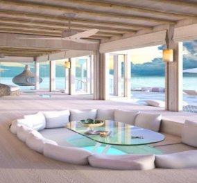 Μήνας του μέλιτος στις Μαλβίδες: Τα 6 ρομαντικά resort που προτιμούν οι διάσημοι (φώτο) - Κυρίως Φωτογραφία - Gallery - Video