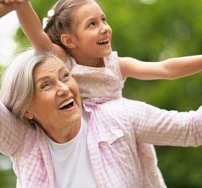 Συγκλονιστικό επίτευγμα: Επανέφεραν τη μνήμη ηλικιωμένων στο επίπεδο των νιάτων τους - Πως το κατάφεραν  - Κυρίως Φωτογραφία - Gallery - Video