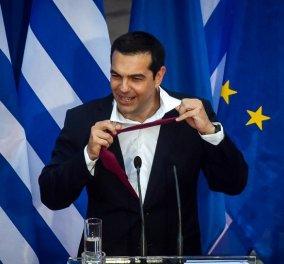 Αλέξανδρος Κασιμάτης: Ποια η παρακαταθήκη του ΣΥΡΙΖΑ στις επόμενες κυβερνήσεις;  - Κυρίως Φωτογραφία - Gallery - Video