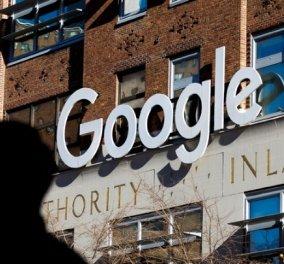 Έκλεισε το Google+ - Διαγράφονται όλα τα στοιχεία φωτογραφίες και βίντεο - Ανίκητο το Facebook - Κυρίως Φωτογραφία - Gallery - Video