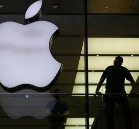 Γιατί η Apple ακύρωσε την κυκλοφορία ασύρματου πολυφορτιστή με ένα συγνώμη; - Η υπερθέρμανση & οι ανταγωνιστές  - Κυρίως Φωτογραφία - Gallery - Video