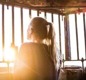 Επιτέλους, να πώς θα σταματήσεις να αγχώνεσαι για το τι πιστεύουν οι άλλοι για σένα - Κυρίως Φωτογραφία - Gallery - Video