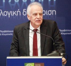 ΕΛΠΕ: Αύξηση όγκου πωλήσεων στην Ελληνική αγορά και διατήρηση ικανοποιητικής κερδοφορίας - Κυρίως Φωτογραφία - Gallery - Video