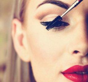 Πώς να διατηρήσεις το μακιγιάζ σου φρέσκο τις ζεστές μέρες του καλοκαιριού!  - Κυρίως Φωτογραφία - Gallery - Video