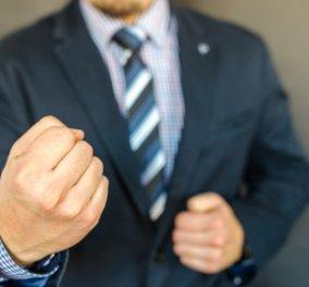 4 λάθος αντιδράσεις όταν ενοχλείσαι – Πρέπει να τις αλλάξεις αμέσως  - Κυρίως Φωτογραφία - Gallery - Video