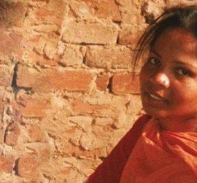 Η ιστορία της Άσια Μπίμπι που καταδικάστηκε σε θάνατο για βλασφημία – Την φυγάδευσαν στον Καναδά; - Κυρίως Φωτογραφία - Gallery - Video