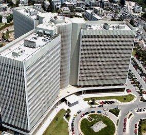 ΟΤΕ : Ολοκλήρωση της πώλησης της Telekom Albania στην Albania Telecom Invest AD - Κυρίως Φωτογραφία - Gallery - Video