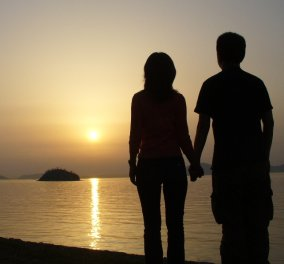 """18χρονος νεαρός """"κλέφτηκε"""" με την 15χρονη αγαπημένη του.... στην Κρήτη φυσικά! - Κυρίως Φωτογραφία - Gallery - Video"""