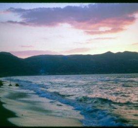 Διάσημη ιστοσελίδα του εξωτερικού παρουσιάζει vintage φωτό της Κρήτης από το 1970 - Κυρίως Φωτογραφία - Gallery - Video