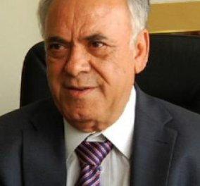 """Δραγασάκης: """"Η δυσαρέστηση του Μητσοτάκη είναι η κυβέρνηση του ΣΥΡΙΖΑ και η ικανότητά της να επιλύει τα μεγάλα προβλήματα της κοινωνίας"""" - Κυρίως Φωτογραφία - Gallery - Video"""