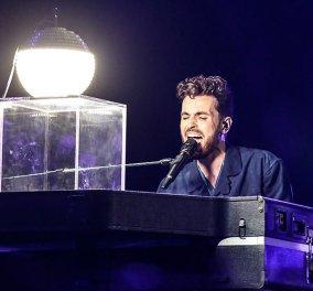 Eurovision 2019: Απόψε ο β' ημιτελικός – Ποια είναι τα μεγάλα φαβορί του φετινού μουσικού διαγωνισμού; - Κυρίως Φωτογραφία - Gallery - Video