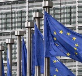 «Η Ευρώπη είναι η πολυτιμότερη ιδέα που είχαμε ποτέ»: Το κείμενο-έκκληση που υπογράφουν ο Έλληνας Πρόεδρος & άλλοι 20 Ευρωπαίοι ηγέτες - Κυρίως Φωτογραφία - Gallery - Video
